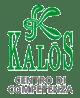 Logo Kalos
