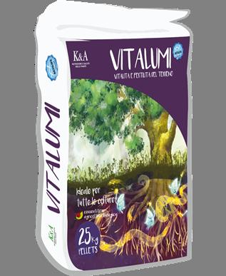 sacco Vitalumi